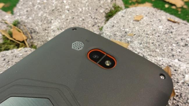 """Foto de Quechua Phone 5"""" (7/7)"""