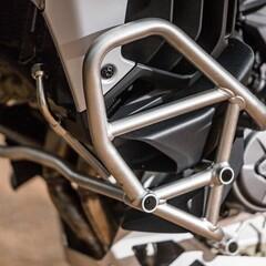 Foto 43 de 60 de la galería ducati-multistrada-v4-2021-prueba en Motorpasion Moto