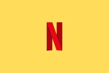 Netflix está probando una nueva función para que usuarios dejen de compartir contraseña con quien no viven