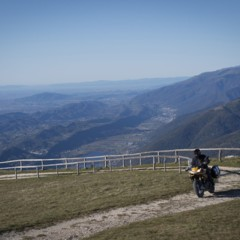 Foto 38 de 53 de la galería aprilia-caponord-1200-rally-ambiente en Motorpasion Moto