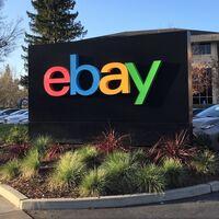 eBay se suma a la fiebre de los NFTs y ahora venderá bienes digitales que utilizan tecnología blockchain