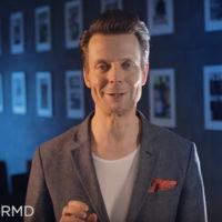 Sam Lake te da la bienvenida a Quantum Break en un lanzamiento que llega con polémica a PC