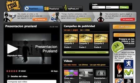 Antena 3 llega a un acuerdo con sus espectadores virtuales a través de Prusland