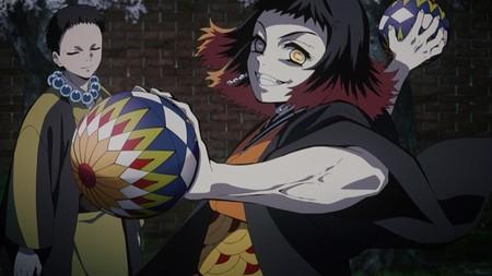 Kimetsu No Yaiba 2