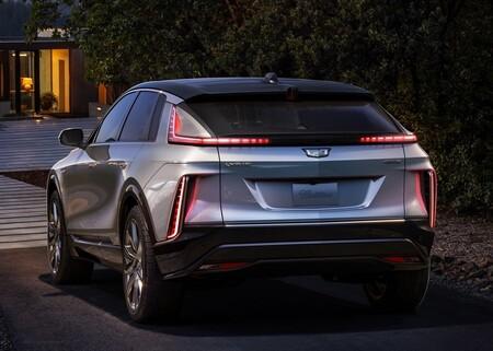 Cadillac Lyriq 2023 1600 07