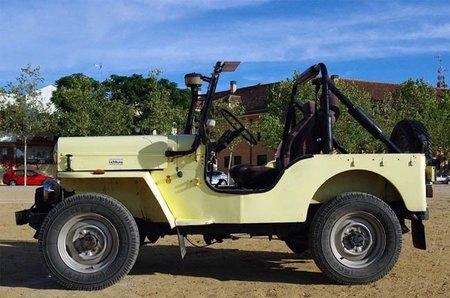 jeep-cj3-2-2.jpg
