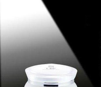 Masque Confort de LBF Cosmetics, mi prueba y los resultados. Alta cosmética BIO