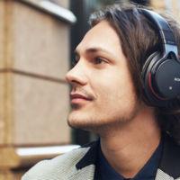 Nueve auriculares portátiles de calidad para nuestro smartphone por menos de 80 euros