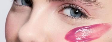 Afrontamos la vuelta a la rutina con estos 19 productos de tratamiento  de lujo que están rebajados en Sephora para presumir de piel