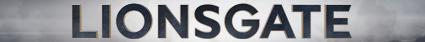 Lionsgate se suma al catálogo de la iTS