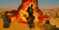 Así es cómo Mad Max ha destrozado el cine de entretenimiento tal y como lo conocíamos