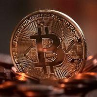 El bitcoin se afianza como valor refugio, y no sólo porque valga más que una onza de oro