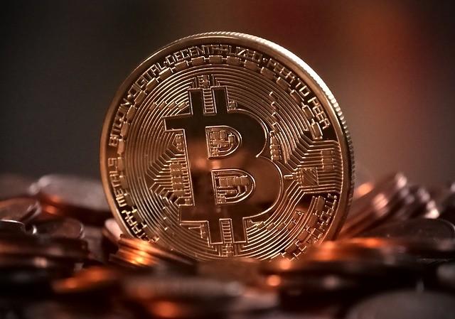 El Bitcoin Se Afianza Como Valor Refugio Y No Solo Porque Valga Mas Que Una Onza De Oro 1