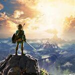 Juegos gratis para el fin de semana junto a The Legend of Zelda: Breath of the Wild, Dragon Ball Z: Kakarot y otras 35 ofertas y rebajas que debes aprovechar