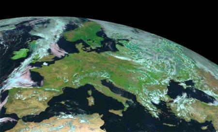 El 24% de europeos entre 16 y 74 años nunca han usado Internet