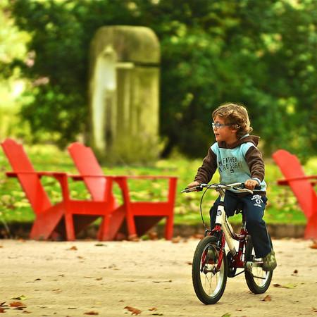 Dia Bici 3