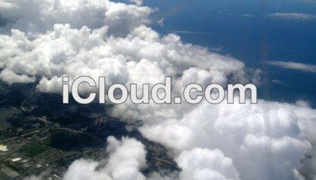 iCloud, un posible nombre para la nueva estrategia en la nube de Apple