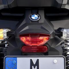 Foto 19 de 37 de la galería bmw-c-400-x-2018 en Motorpasion Moto