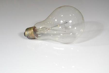 Una invención es un 1% de inspiración y un 99% de perseverancia
