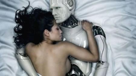 Sexrobot3