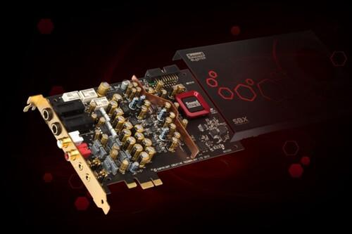 Cómo la Sound Blaster cambió el audio en el PC para siempre
