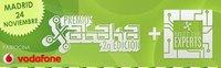 Premios Xataka 2011: último día para votar por tus favoritos