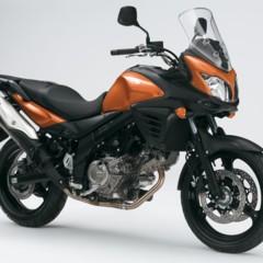 Foto 3 de 50 de la galería suzuki-v-strom-650-2012-fotos-de-detalles-y-estudio en Motorpasion Moto