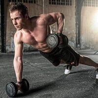 Buenas noticias: no es tarde para ponerse a hacer ejercicio aunque lleves mucho tiempo sin hacerlo