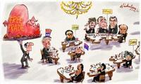 Nueva zona de libre comercio en Asia, se han cansado de esperar