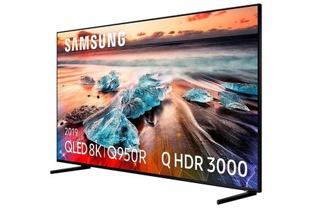 Samsungqledq950r