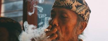El fracaso de la prevención: muchas campañas contra el alcohol y el tabaco animan a consumir
