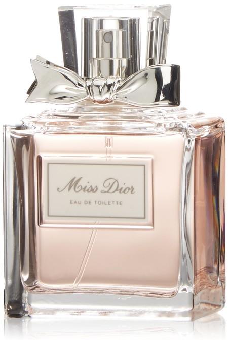 Perfumes San Valentin 2019 08