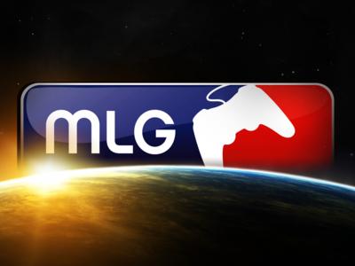 Activision Blizzard adquiere todos los activos de Major League Gaming por $46 millones - Reporte