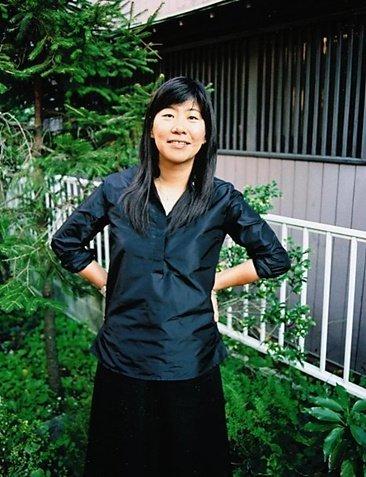 'Recuerdos de un callejón sin salida', marchando una de relatos venidos desde Japón