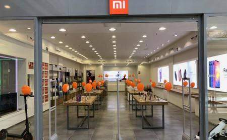 Mejores ofertas Xiaomi hoy: Redmi Note 8, Mi 9T Pro y Mi Robot Vacuum más baratos antes de Navidad