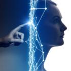 Por qué el factor humano sigue siendo prioritario dentro del aprendizaje de la IA