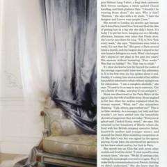 Foto 7 de 10 de la galería lara-stone-es-la-mujer-del-ano-para-vogue-uk en Trendencias