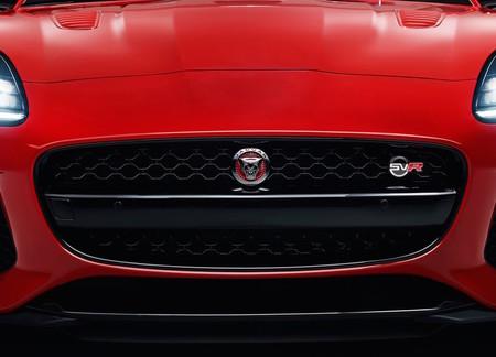 Jaguar Land Rover pierde 3.5 millones de euros en un robo de motores