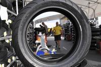 Superbikes España 2014: Pirelli llevará un nuevo neumático para la categoría EVO
