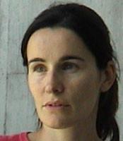 Comienza el rodaje de la tv-movie 'Cuerpo a la carta', de Alicia Puig