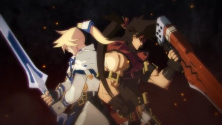 Arc System Works no descarta llevar 'Guilty Gear Xrd -SIGN-' a Wii U