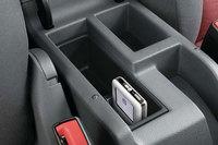 Volkswagen iGolf, el Golf con iPod incorporado