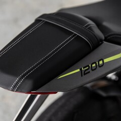 Foto 59 de 71 de la galería triumph-speed-triple-1200-rs-2021 en Motorpasion Moto