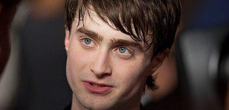 'The Woman in Black', el regreso de la Hammer con Daniel Radcliffe