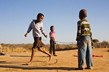 Día Internacional de la Erradicación de la Pobreza. ¿ Qué hacer ?