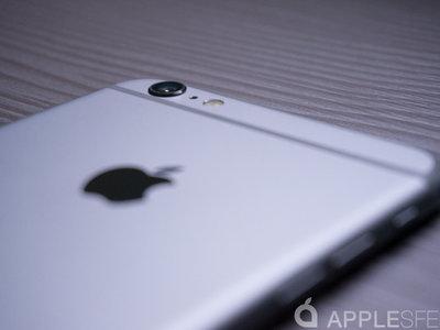 No, Apple no extenderá su programa de reemplazo de baterías al iPhone 6