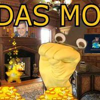 Del Elimination Mode al Midas Mode: del torneo más divertido al más loco de Dota 2