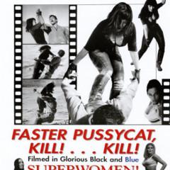 Foto 5 de 8 de la galería quentin-tarantino-prepara-un-remake-de-faster-pussycat-kill-kill en Espinof