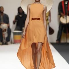 Foto 7 de 24 de la galería duyos-primavera-verano-2012 en Trendencias