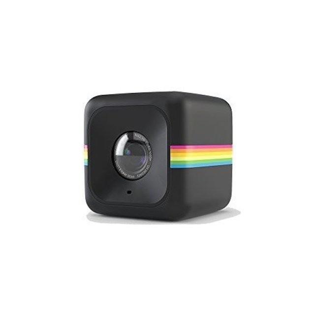 Cámara acción Polaroid Cube HD